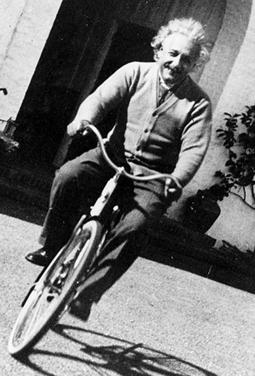 einstein-bicycle1